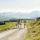 Vergnüglich wandern im Bregenzerwald
