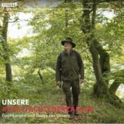 Hessen Kampagne (c) Paavo Blofield/Hessen Agentur