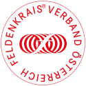 Feldenkrais® Verband Österreich